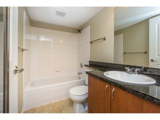 "Photo 18: 105 3063 IMMEL Street in Abbotsford: Central Abbotsford Condo for sale in ""Clayburn Ridge"" : MLS®# R2125465"