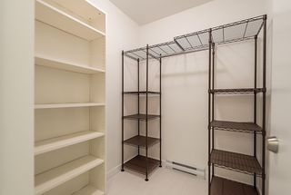 "Photo 18: 203 1252 HORNBY Street in Vancouver: Downtown VW Condo for sale in ""PURE"" (Vancouver West)  : MLS®# R2134609"