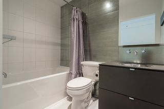 "Photo 17: 203 1252 HORNBY Street in Vancouver: Downtown VW Condo for sale in ""PURE"" (Vancouver West)  : MLS®# R2134609"