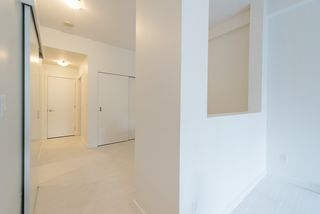 "Photo 13: 203 1252 HORNBY Street in Vancouver: Downtown VW Condo for sale in ""PURE"" (Vancouver West)  : MLS®# R2134609"