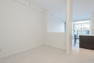 "Photo 14: 203 1252 HORNBY Street in Vancouver: Downtown VW Condo for sale in ""PURE"" (Vancouver West)  : MLS®# R2134609"