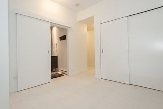 "Photo 16: 203 1252 HORNBY Street in Vancouver: Downtown VW Condo for sale in ""PURE"" (Vancouver West)  : MLS®# R2134609"