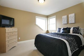Photo 12: 7190 197B Street in Langley: Willoughby Heights House for sale : MLS®# R2135153