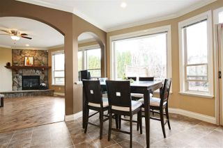 Photo 4: 7190 197B Street in Langley: Willoughby Heights House for sale : MLS®# R2135153