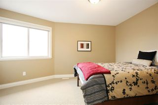Photo 11: 7190 197B Street in Langley: Willoughby Heights House for sale : MLS®# R2135153