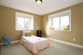 Photo 10: 7190 197B Street in Langley: Willoughby Heights House for sale : MLS®# R2135153