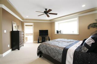 Photo 8: 7190 197B Street in Langley: Willoughby Heights House for sale : MLS®# R2135153