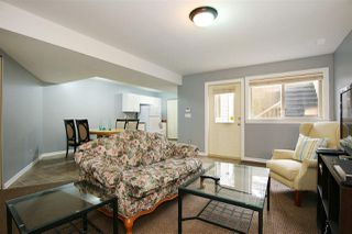 Photo 16: 7190 197B Street in Langley: Willoughby Heights House for sale : MLS®# R2135153