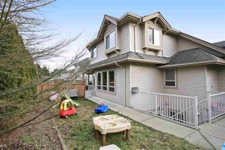 Photo 20: 7190 197B Street in Langley: Willoughby Heights House for sale : MLS®# R2135153