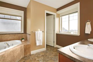Photo 9: 7190 197B Street in Langley: Willoughby Heights House for sale : MLS®# R2135153
