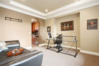 Photo 14: 7190 197B Street in Langley: Willoughby Heights House for sale : MLS®# R2135153