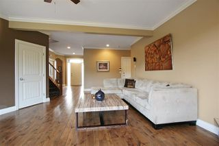 Photo 3: 7190 197B Street in Langley: Willoughby Heights House for sale : MLS®# R2135153