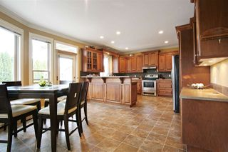Photo 5: 7190 197B Street in Langley: Willoughby Heights House for sale : MLS®# R2135153