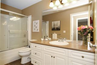 Photo 13: 7190 197B Street in Langley: Willoughby Heights House for sale : MLS®# R2135153