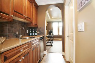 Photo 7: 7190 197B Street in Langley: Willoughby Heights House for sale : MLS®# R2135153