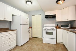 Photo 17: 7190 197B Street in Langley: Willoughby Heights House for sale : MLS®# R2135153