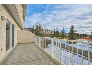 Photo 16: 73 Country Hills Gardens NW in Calgary: Country Hills House for sale : MLS®# C4099326