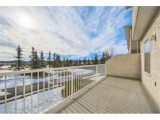 Photo 15: 73 Country Hills Gardens NW in Calgary: Country Hills House for sale : MLS®# C4099326