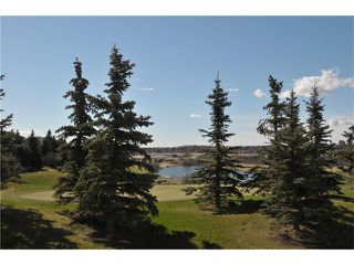 Photo 18: 73 Country Hills Gardens NW in Calgary: Country Hills House for sale : MLS®# C4099326