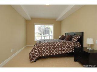 Photo 5: 209 2710 Jacklin Road in VICTORIA: La Langford Proper Condo Apartment for sale (Langford)  : MLS®# 374316