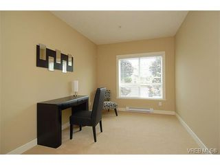Photo 4: 209 2710 Jacklin Road in VICTORIA: La Langford Proper Condo Apartment for sale (Langford)  : MLS®# 374316