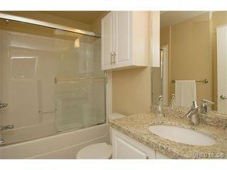 Photo 6: 209 2710 Jacklin Road in VICTORIA: La Langford Proper Condo Apartment for sale (Langford)  : MLS®# 374316