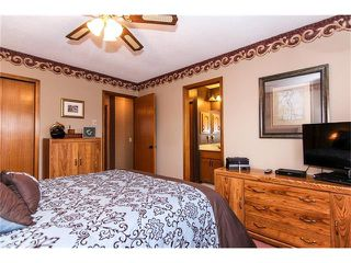 Photo 25: 139 MCKERRELL Way SE in Calgary: McKenzie Lake House for sale : MLS®# C4102134