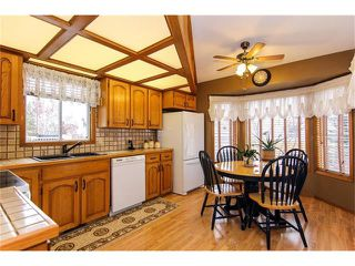 Photo 13: 139 MCKERRELL Way SE in Calgary: McKenzie Lake House for sale : MLS®# C4102134