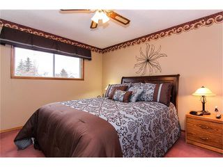 Photo 24: 139 MCKERRELL Way SE in Calgary: McKenzie Lake House for sale : MLS®# C4102134