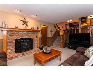 Photo 20: 139 MCKERRELL Way SE in Calgary: McKenzie Lake House for sale : MLS®# C4102134
