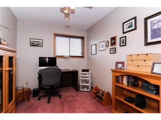 Photo 29: 139 MCKERRELL Way SE in Calgary: McKenzie Lake House for sale : MLS®# C4102134