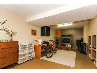 Photo 31: 139 MCKERRELL Way SE in Calgary: McKenzie Lake House for sale : MLS®# C4102134