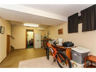 Photo 32: 139 MCKERRELL Way SE in Calgary: McKenzie Lake House for sale : MLS®# C4102134