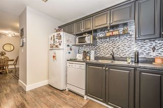 Photo 5: 106 9143 EDWARD Street in Chilliwack: Chilliwack W Young-Well Condo for sale : MLS®# R2144872
