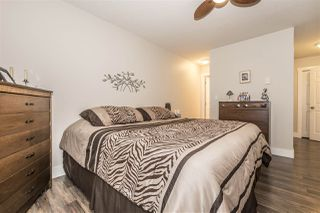 Photo 10: 106 9143 EDWARD Street in Chilliwack: Chilliwack W Young-Well Condo for sale : MLS®# R2144872