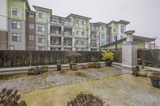 Photo 13: 106 9143 EDWARD Street in Chilliwack: Chilliwack W Young-Well Condo for sale : MLS®# R2144872