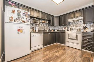 Photo 2: 106 9143 EDWARD Street in Chilliwack: Chilliwack W Young-Well Condo for sale : MLS®# R2144872