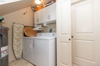 Photo 16: 5 118 Dallas Rd in VICTORIA: Vi James Bay Row/Townhouse for sale (Victoria)  : MLS®# 752886
