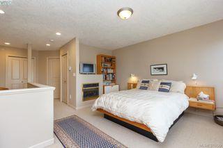 Photo 10: 5 118 Dallas Rd in VICTORIA: Vi James Bay Row/Townhouse for sale (Victoria)  : MLS®# 752886