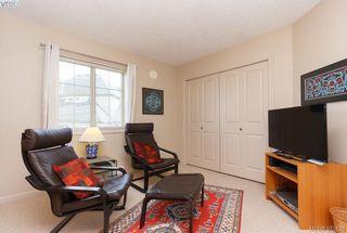 Photo 13: 5 118 Dallas Rd in VICTORIA: Vi James Bay Row/Townhouse for sale (Victoria)  : MLS®# 752886
