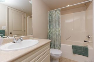 Photo 15: 5 118 Dallas Rd in VICTORIA: Vi James Bay Row/Townhouse for sale (Victoria)  : MLS®# 752886