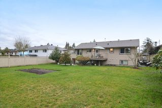 Photo 20: 12097 DUNBAR Street in Maple Ridge: West Central House for sale : MLS®# R2148619