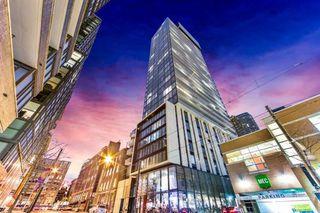 Photo 19: 2306 11 Charlotte Street in Toronto: Waterfront Communities C1 Condo for sale (Toronto C01)  : MLS®# C3751881