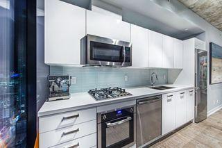Photo 5: 2306 11 Charlotte Street in Toronto: Waterfront Communities C1 Condo for sale (Toronto C01)  : MLS®# C3751881