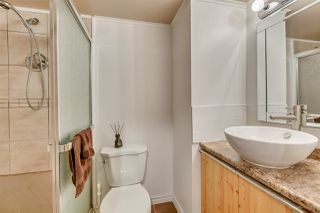 Photo 15: 5630 KINCAID Street in Burnaby: Deer Lake Place House for sale (Burnaby South)  : MLS®# R2158771