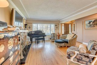 Photo 6: 5630 KINCAID Street in Burnaby: Deer Lake Place House for sale (Burnaby South)  : MLS®# R2158771