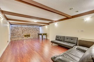 Photo 16: 5630 KINCAID Street in Burnaby: Deer Lake Place House for sale (Burnaby South)  : MLS®# R2158771