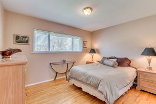 Photo 13: 5630 KINCAID Street in Burnaby: Deer Lake Place House for sale (Burnaby South)  : MLS®# R2158771