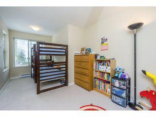 "Photo 12: 301 10092 148 Street in Surrey: Guildford Condo for sale in ""BLOOMSBURY COURT"" (North Surrey)  : MLS®# R2165038"