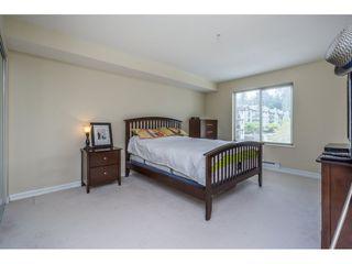 "Photo 14: 301 10092 148 Street in Surrey: Guildford Condo for sale in ""BLOOMSBURY COURT"" (North Surrey)  : MLS®# R2165038"